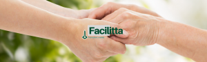 facilitta financiacion a medida funespana