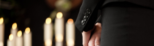 incremento de precios servicios funerarios generalitat
