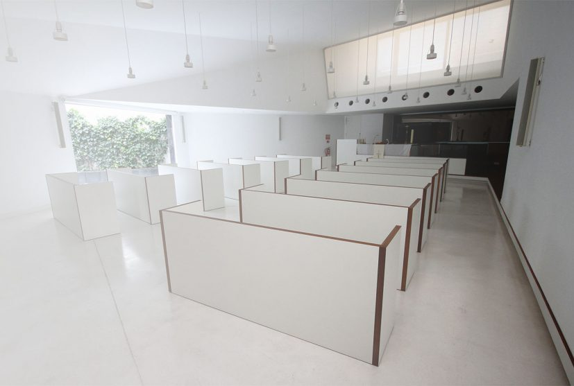 Crematorio Valencia-rd