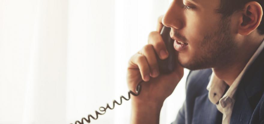 servicio-telefonico-duelo-por-covid-19