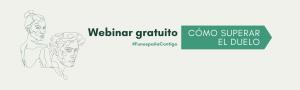 webinar gratuito de funespana duelo