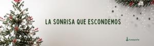 funespana celebra la navidad con un evento online