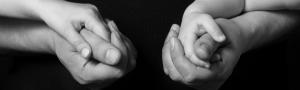 duelo perinatal en otros familiares y como gestionarlo