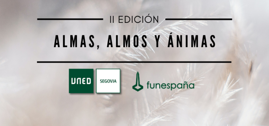 II-edicion-curso-funespana-uned